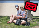 Celebrity Photo: Sophie Turner 1567x1110   1.3 mb Viewed 0 times @BestEyeCandy.com Added 2 days ago