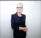 Celebrity Photo: Jamie Lee Curtis 1200x1109   55 kb Viewed 41 times @BestEyeCandy.com Added 139 days ago