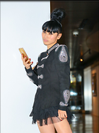 Celebrity Photo: Bai Ling 1200x1600   161 kb Viewed 51 times @BestEyeCandy.com Added 80 days ago