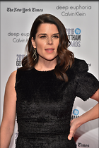 Celebrity Photo: Neve Campbell 3167x4759   1.2 mb Viewed 27 times @BestEyeCandy.com Added 71 days ago