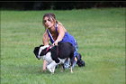 Celebrity Photo: Elisabetta Canalis 1200x800   154 kb Viewed 66 times @BestEyeCandy.com Added 839 days ago