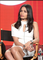 Celebrity Photo: Freida Pinto 800x1109   104 kb Viewed 23 times @BestEyeCandy.com Added 44 days ago