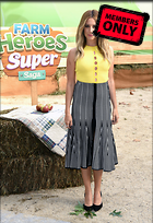 Celebrity Photo: Ashley Tisdale 3300x4800   1.5 mb Viewed 3 times @BestEyeCandy.com Added 180 days ago