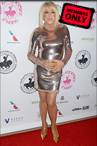 Celebrity Photo: Suzanne Somers 2100x3159   1.7 mb Viewed 2 times @BestEyeCandy.com Added 81 days ago