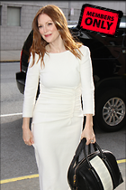 Celebrity Photo: Julianne Moore 3744x5616   2.2 mb Viewed 2 times @BestEyeCandy.com Added 4 days ago