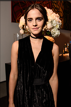 Celebrity Photo: Emma Watson 2681x4016   1,098 kb Viewed 77 times @BestEyeCandy.com Added 20 days ago