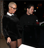 Celebrity Photo: Amber Rose 1200x1331   124 kb Viewed 45 times @BestEyeCandy.com Added 100 days ago