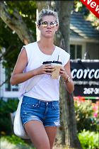 Celebrity Photo: Nicky Hilton 1155x1732   176 kb Viewed 0 times @BestEyeCandy.com Added 3 hours ago