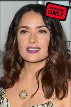 Celebrity Photo: Salma Hayek 3264x4928   2.6 mb Viewed 2 times @BestEyeCandy.com Added 24 days ago