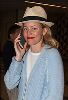 Celebrity Photo: Elizabeth Banks 1200x1769   297 kb Viewed 99 times @BestEyeCandy.com Added 756 days ago