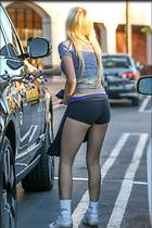 Celebrity Photo: Ava Sambora 668x1000   411 kb Viewed 231 times @BestEyeCandy.com Added 353 days ago