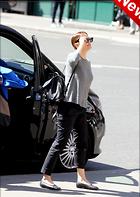 Celebrity Photo: Jennifer Garner 1200x1690   188 kb Viewed 8 times @BestEyeCandy.com Added 12 days ago