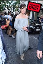 Celebrity Photo: Milla Jovovich 2916x4342   1.7 mb Viewed 2 times @BestEyeCandy.com Added 12 days ago