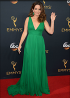 Celebrity Photo: Tina Fey 1200x1678   289 kb Viewed 51 times @BestEyeCandy.com Added 69 days ago