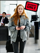 Celebrity Photo: Sophie Turner 3574x4724   2.6 mb Viewed 0 times @BestEyeCandy.com Added 10 days ago