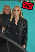 Celebrity Photo: Gillian Anderson 1573x2359   2.2 mb Viewed 0 times @BestEyeCandy.com Added 357 days ago