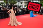 Celebrity Photo: Aishwarya Rai 4000x2662   2.1 mb Viewed 0 times @BestEyeCandy.com Added 255 days ago