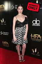 Celebrity Photo: Anna Kendrick 3349x5023   2.4 mb Viewed 1 time @BestEyeCandy.com Added 119 days ago