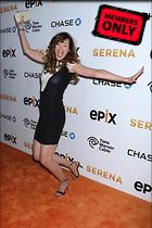 Celebrity Photo: Carol Alt 3058x4587   2.6 mb Viewed 1 time @BestEyeCandy.com Added 275 days ago
