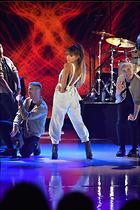 Celebrity Photo: Ariana Grande 683x1024   215 kb Viewed 46 times @BestEyeCandy.com Added 253 days ago