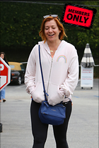 Celebrity Photo: Alyson Hannigan 2004x3006   1.4 mb Viewed 1 time @BestEyeCandy.com Added 489 days ago