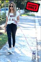 Celebrity Photo: Ashley Tisdale 2133x3200   2.4 mb Viewed 1 time @BestEyeCandy.com Added 130 days ago