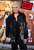 Celebrity Photo: Jessie J 2467x3539   1.3 mb Viewed 2 times @BestEyeCandy.com Added 513 days ago