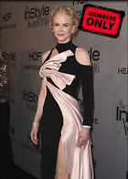 Celebrity Photo: Nicole Kidman 3000x4200   1.6 mb Viewed 4 times @BestEyeCandy.com Added 123 days ago