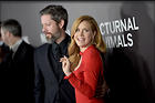 Celebrity Photo: Amy Adams 3000x1997   454 kb Viewed 16 times @BestEyeCandy.com Added 38 days ago