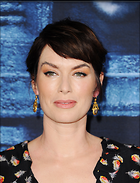Celebrity Photo: Lena Headey 2400x3139   1,082 kb Viewed 166 times @BestEyeCandy.com Added 613 days ago