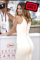 Celebrity Photo: Ana De Armas 3142x4724   1.4 mb Viewed 3 times @BestEyeCandy.com Added 199 days ago