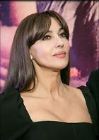 Celebrity Photo: Monica Bellucci 1200x1703   259 kb Viewed 35 times @BestEyeCandy.com Added 15 days ago