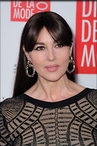 Celebrity Photo: Monica Bellucci 1200x1799   302 kb Viewed 70 times @BestEyeCandy.com Added 81 days ago