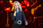 Celebrity Photo: Miranda Lambert 2290x1527   1,018 kb Viewed 58 times @BestEyeCandy.com Added 194 days ago
