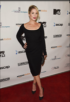 Celebrity Photo: Christina Applegate 1200x1729   167 kb Viewed 47 times @BestEyeCandy.com Added 39 days ago