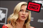 Celebrity Photo: Natasha Henstridge 3600x2380   1.9 mb Viewed 4 times @BestEyeCandy.com Added 282 days ago