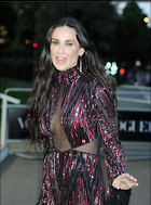 Celebrity Photo: Demi Moore 2200x2975   956 kb Viewed 125 times @BestEyeCandy.com Added 480 days ago