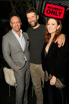 Celebrity Photo: Julianne Moore 1361x2048   1.4 mb Viewed 1 time @BestEyeCandy.com Added 16 days ago