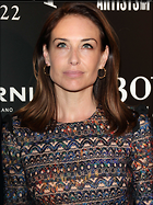 Celebrity Photo: Claire Forlani 2244x3000   915 kb Viewed 190 times @BestEyeCandy.com Added 749 days ago