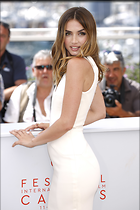 Celebrity Photo: Ana De Armas 3142x4724   1.2 mb Viewed 145 times @BestEyeCandy.com Added 471 days ago
