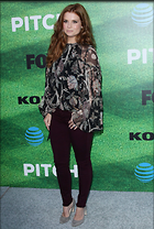 Celebrity Photo: Joanna Garcia 1200x1779   475 kb Viewed 108 times @BestEyeCandy.com Added 192 days ago