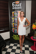 Celebrity Photo: Katrina Bowden 1200x1800   213 kb Viewed 64 times @BestEyeCandy.com Added 171 days ago