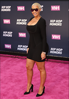 Celebrity Photo: Amber Rose 2552x3671   1.2 mb Viewed 151 times @BestEyeCandy.com Added 385 days ago