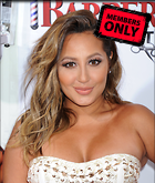Celebrity Photo: Adrienne Bailon 3150x3708   1.7 mb Viewed 7 times @BestEyeCandy.com Added 772 days ago
