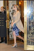 Celebrity Photo: Ivanka Trump 1200x1803   268 kb Viewed 21 times @BestEyeCandy.com Added 47 days ago