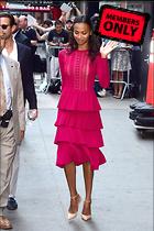 Celebrity Photo: Zoe Saldana 3744x5616   2.2 mb Viewed 0 times @BestEyeCandy.com Added 25 days ago
