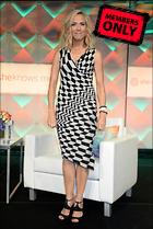 Celebrity Photo: Sheryl Crow 3150x4693   2.1 mb Viewed 0 times @BestEyeCandy.com Added 225 days ago