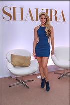 Celebrity Photo: Shakira 2171x3256   460 kb Viewed 47 times @BestEyeCandy.com Added 28 days ago
