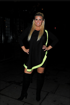 Celebrity Photo: Kerry Katona 1849x2779   441 kb Viewed 83 times @BestEyeCandy.com Added 322 days ago