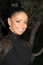 Celebrity Photo: Mya Harrison 1470x2213   240 kb Viewed 28 times @BestEyeCandy.com Added 26 days ago
